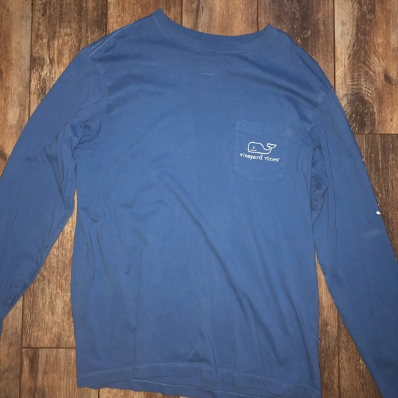 Vineyard Vines Other - Vineyard vines shirt